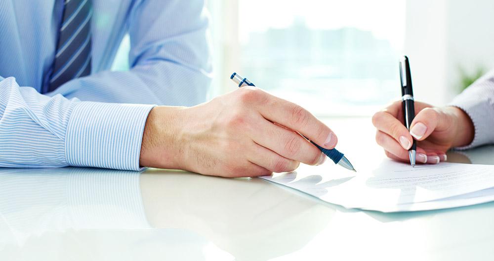 民間代書貸款、各項貸款服務、企業、小額、現金貸款